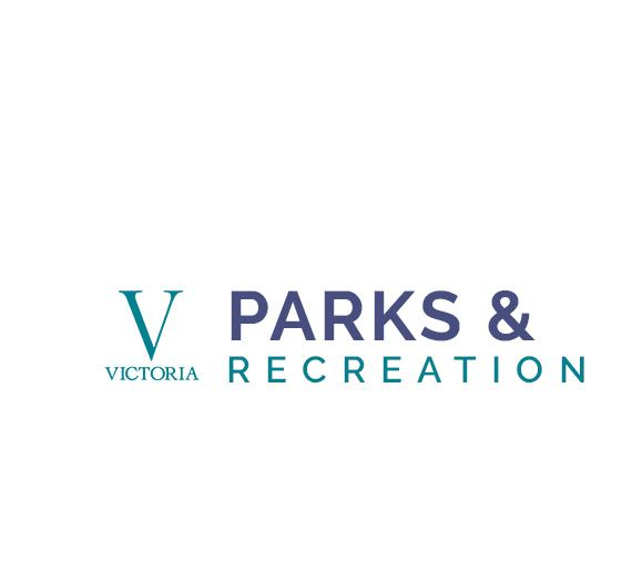 Victoria Parks and Recreation