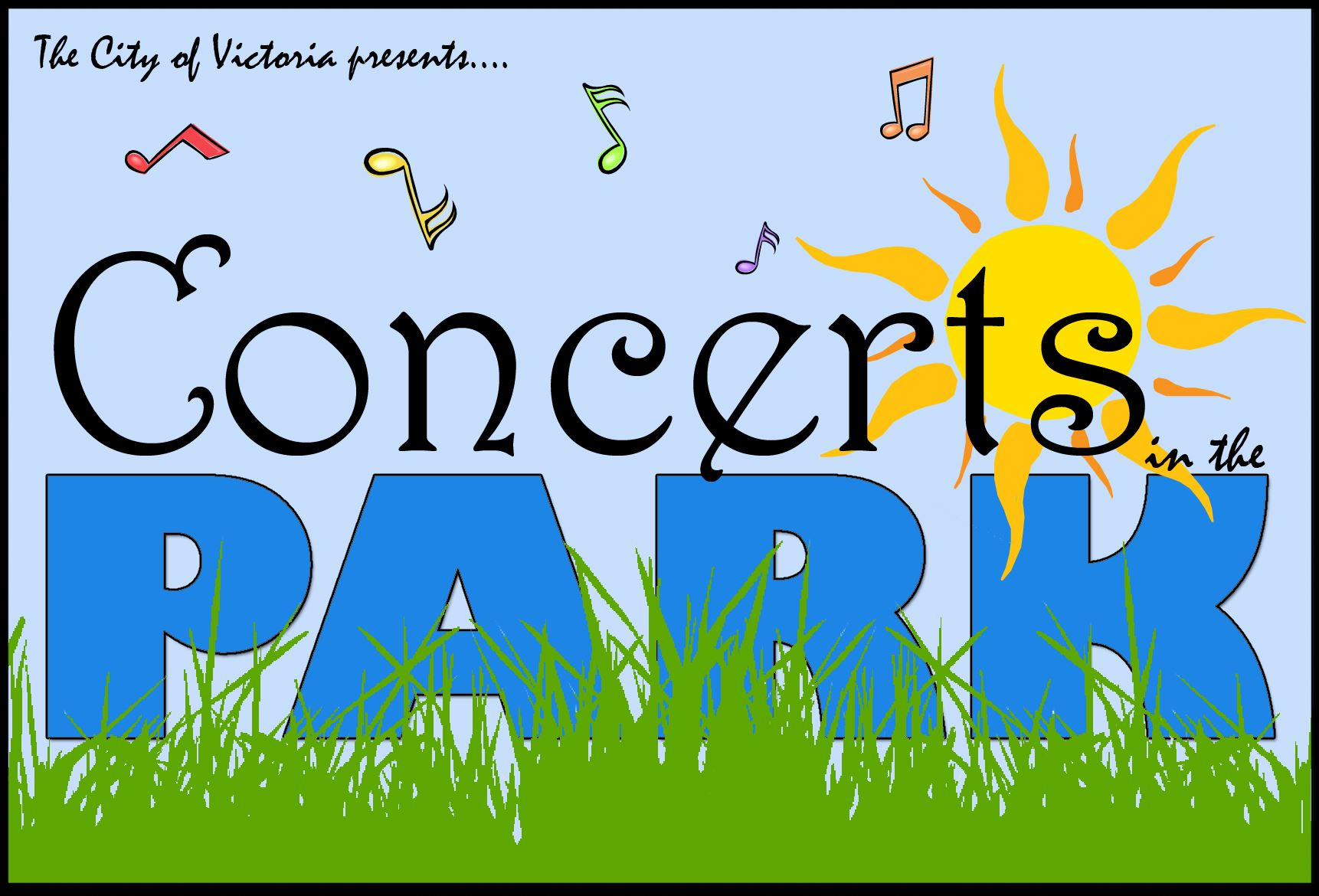 Concerts in the Park Logo - final