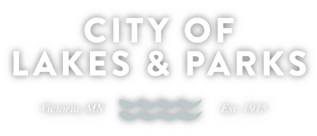 City of Lakes and Parks