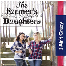 farmers_daughters.png