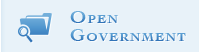 Open Government - View City Documents